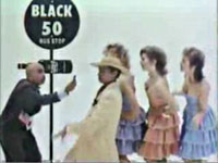 ニッカ BLACK-50 -01